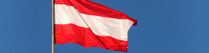 Österreich-Woche bei den Spielwiese-Tests
