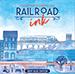 Railroad Ink (Editon Tiefblau)