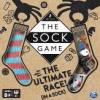 Bock auf Socke