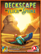 Deckscape – Der Fluch der Sphinx