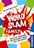Word Slam – Family