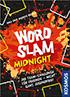 Word Slam – Midnight