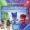 PJ Masks – Die Helden der Nacht