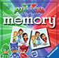 PJ Masks – Memory