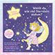 Prinzessin Lillifee – Weißt du, wie viel Sternlein stehen?