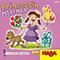 Prinzessin Mix-Max
