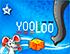 Yooloo Junior