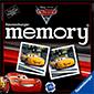 Cars 3 – Memory