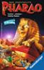 Der zerstreute Pharao (Mitbringspiel)