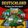 Deutschland – Finden Sie Minden!