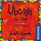 Ubongo – Das Duell