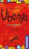 Ubongo (Mitbringspiel)