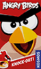 Angry Birds – Knock-out!