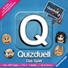 Quizduell –Das Spiel