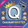 Quizduell Master
