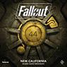 Fallout – Neu-Kalifornien