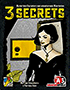 3 Secrets Ⓐ