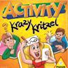 Activity Krazy Kritzel
