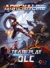 Adrenalin – Team Play DLC