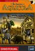 Agricola – Erweiterung für 5 und 6 Spieler