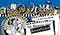 Anno Domini – Im Namen des Gesetzes