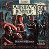 Arkham Horror – Das Grauen von Dunwich