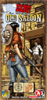 Bang! – The Dice Game – Old Saloon