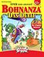 Bohnanza  – Das Duell