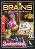 Brains – Zaubertrank
