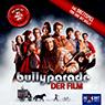 Bullyparade – Der Film – Das Brettspiel Ⓐ