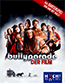 Bullyparade – Der Film – Das Kartenspiel