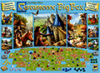Carcassonne – Big Box