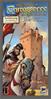 Carcassonne – Der Turm