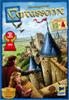 Carcassonne – Edition II