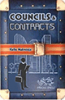 Councils & Contracts