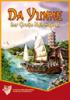 Da Yunhe – Der große Kaiserkanal