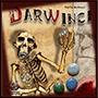 Darwinci