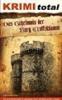 Das Geheimnis der Burg Wolfsklamm