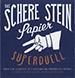 Das Schere Stein Papier Superduell