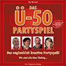 Das Ü-50-Partyspiel