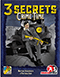 3 Secrets Ⓐ – Crime Time