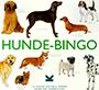 Hunde-Bingo