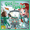 Doctor Panic Ⓐ