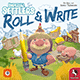 Imperial Settlers – Roll & Write