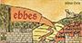 Ebbes