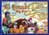 El Grande – Big Box