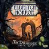 Eldritch Horror –Traumlande