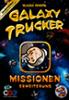Galaxy Trucker – Missionen