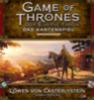 Game of Thrones – Der Eiserne Thron –Das Kartenspiel – Löwen von Casterlystein