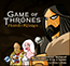 Game of Thrones – Hand des Königs